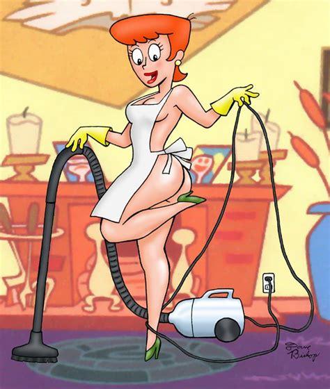 Dexters Laboratory Porn 79432 Miscellaneous Cartoon
