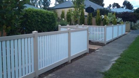 picket fencing design ideas  inspired
