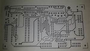 800552 Microcontroller