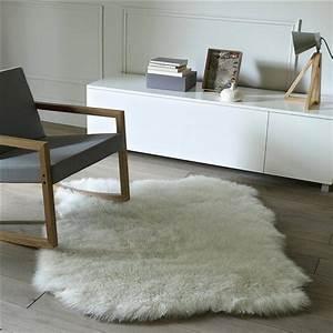 petit tapis de chambre bricolage maison With tapis chambre enfant avec pied de canapé design