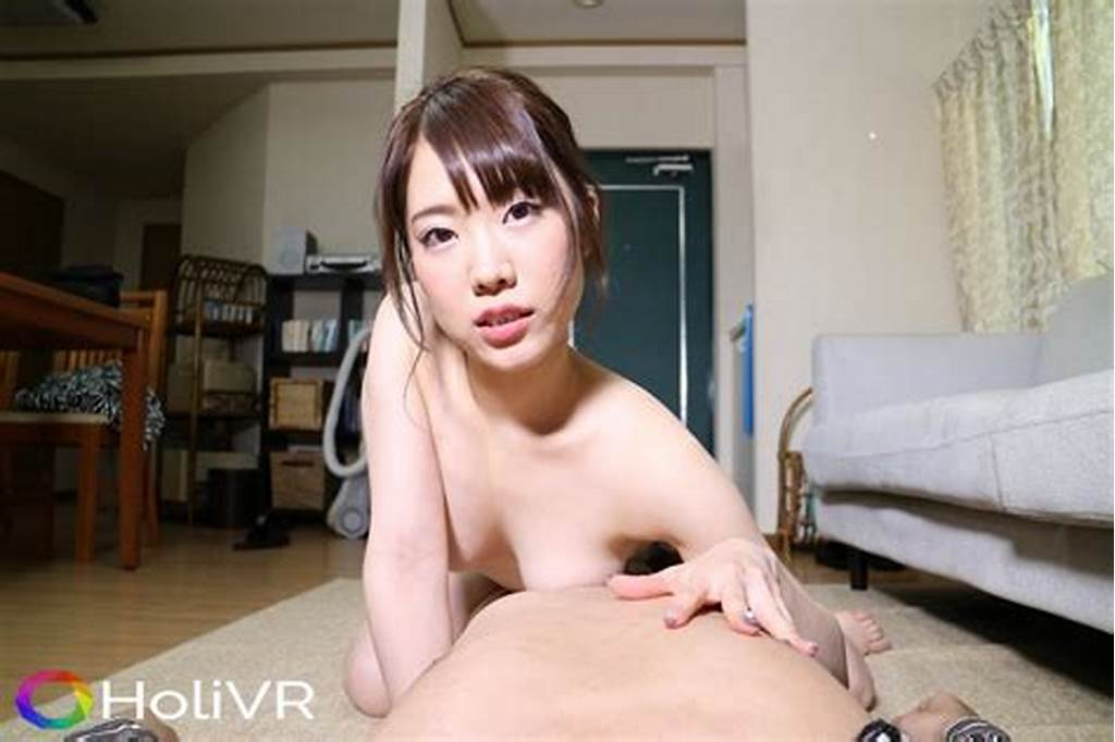 #Bang #The #Boss #Wife #Mao #Chinen #Asian #Hardcore