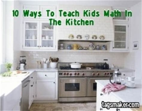 cooktop in island kitchen 17 best images about homeschooling in the kitchen on 5765