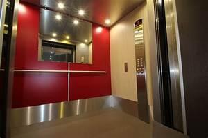 Renovation Porte Interieur Habillage : mobilier sur mesure lynium metz ~ Nature-et-papiers.com Idées de Décoration