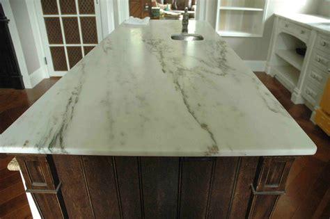 fresh honed granite countertop pros and cons 19162