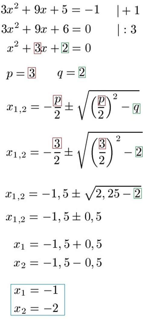 nullstelle berechnen nullstellen berechnen lernwerk tv