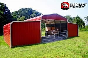 2 stall barn price horse barn elephant barns With 2 stall horse barn kits