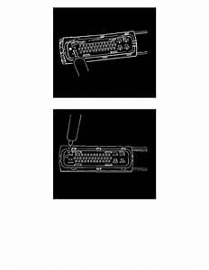 Pontiac Workshop Manuals  U0026gt  G6 V6