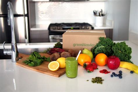 healthy meal services  deliver    wellgood