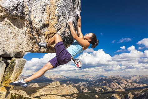 Top 7 Best Climbing Shorts Of 2019 The Adventure Junkies