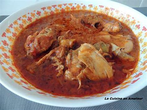cuisiner cuisse de poulet cuisiner cuisse de poulet recette cuisses de poulet et