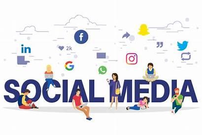 Social Marketing Transparent Sell Soak Killer Ways