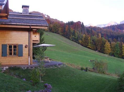 location chalet de luxe le charvin la clusaz 7257 chalet montagne