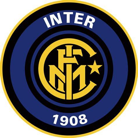 File:FC Inter 1998-2007.svg - Wikipedia