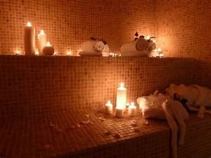 Image De Chambre : chambre hote bien etre bretagne sauna hammam massage jacuzzi spa ~ Preciouscoupons.com Idées de Décoration