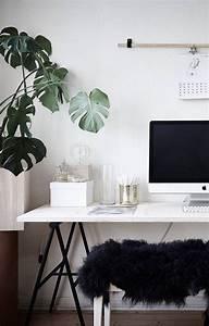 37, Stylish, Minimalist, Home, Office, Designs, You, U2019ll, Ever, See