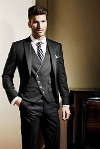 25 Formal Wear For Men's In 2016  Mens Craze