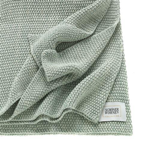 Schöner Wohnen Decken by Decke Melange Sch 246 Ner Wohnen Kollektion