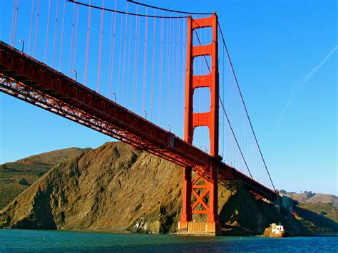 stylish beds san francisco attractions and tour travel