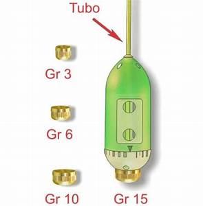 B50 Vario Db9 Wiring Diagram