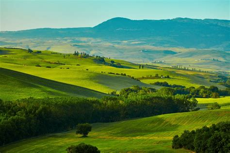Lovepik provides 100000+ natural scenery photos in hd resolution that updates everyday, you can free download for both personal and commerical use. Italy Scenery Fields Tuscany hills Nature wallpaper | 5616x3744 | 919223 | WallpaperUP