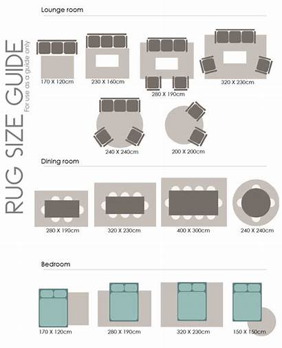 Guide Rug Round Bedroom Rugs Master Measurements