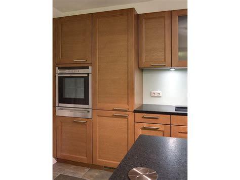 meuble de cuisine moderne meuble de cuisine en bois moderne wraste com
