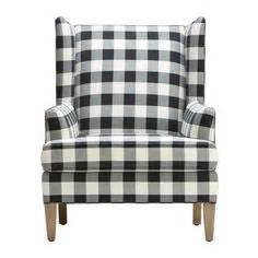 devonshire swivel glider ethan allen us this chair is a