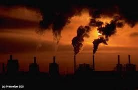 pencemaran alam sekitar sivik  kewarganegaraan