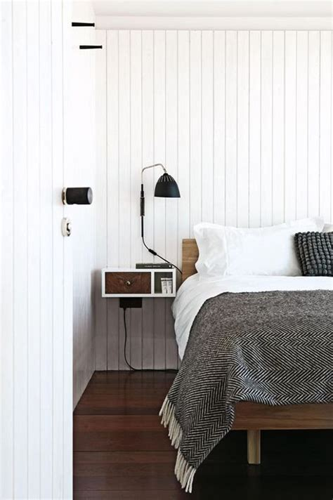 25 ideas about wall mounted bedside l on wall mounted bedside table wall