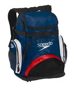 Speedo Swim Bags