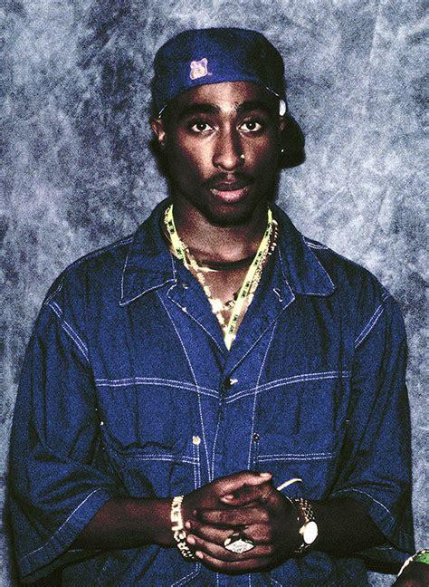 Tupac Shakur Mike Tyson Talks The Night 2pac Was Killed