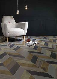 Herringbone Vinyl Tile Flooring