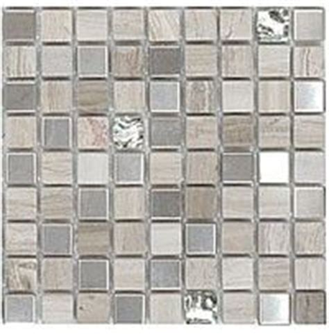 glazzio tiles cloud series glazzio glass mosiac tile on mosaics