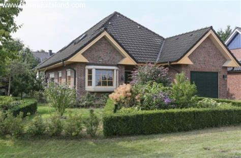 Woning Te Huur Emlichheim by Huis Te Koop Emlichheim