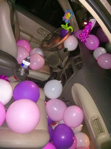 sisters  birthday  birthday ideas