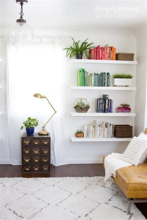 happy place blogger home projects  love home