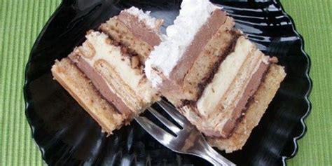 (ovo su sastojci za jednu koru a peku se tri kore). Posna kinder torta | Brzi i jednostavni kolaci | Recette, Tortue