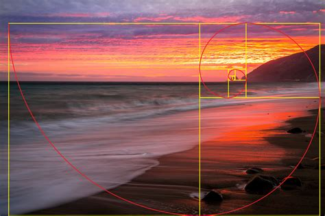 The Golden Spiral, Fibonacci Spiral, Golden Rectangle And … Patio Pavers Photos Designs Images Of Landscapes To Draw Landscape Edmonton Walkway Pictures Mountain Landscaping Ideas For Front House In Kerala Seaside Sale