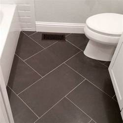 remodel ideas for small bathroom best 25 tile flooring ideas on tile floor tile floor kitchen and bathroom flooring