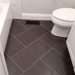 bathroom floor idea 25 best bathroom flooring ideas on flooring ideas tile floor and basement bathroom