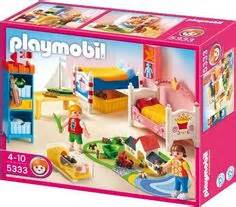 1000 images about playmobil on toys r us toys and family suv - Playmobil Kinderzimmer