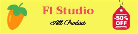 uibazarcustomer product service companywebsite seo