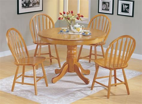 Dining room table ideas for small spaces, dining room