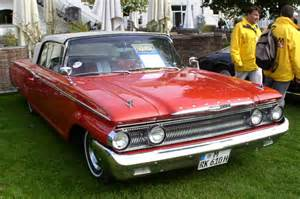 File:MHV Mercury Monterey 1960 01.jpg - Wikipedia