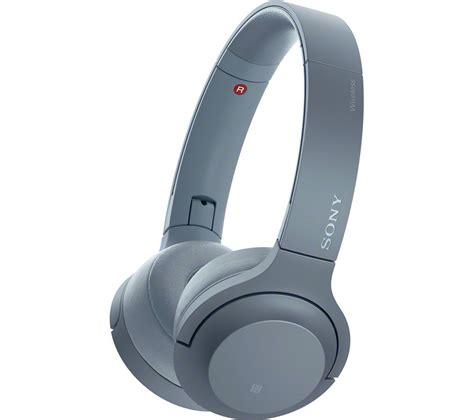 sony wireless headset buy sony h ear series wh h800 wireless bluetooth