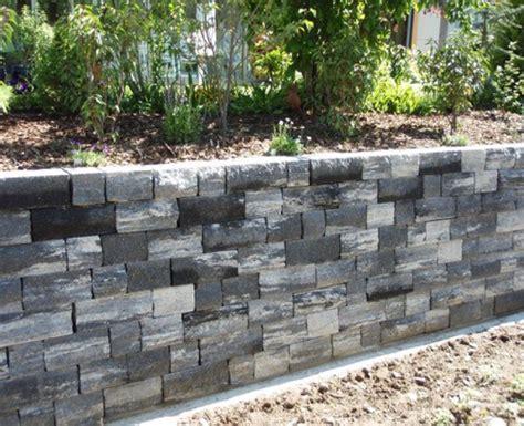 Mauer Im Garten Bauen Ruine Stein Mauer Im Garten Igelscout Info