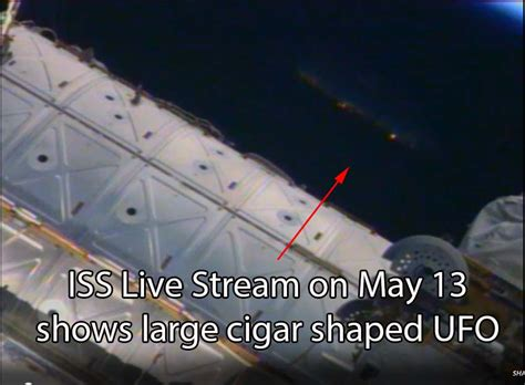 Is A Giant Cigar Ufo Hovering Near The International Space. Paychex Eservices Company Id What Is A Mba. Air Miles Rewards Credit Cards. Office Space Philadelphia Android App Program. Sendoutcards Compensation Plan. Assisted Living Eau Claire Wi. Tree Removal Beaverton Investment Sales Leads. Blue Storage Containers Rutgers Parking Permit. Masters In Higher Education Online