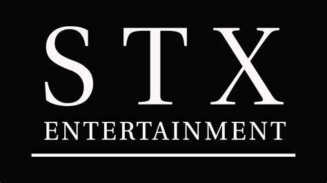 STX Expanding International Operations – Variety