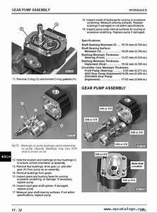 Mobilia  John Deere 2020 Wiring Diagram Full Version Hd