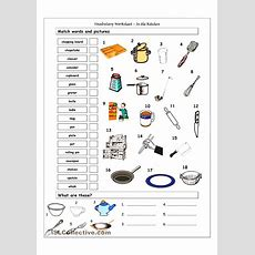 Eslgoingtoworksheetsaboutmelaurenpsykfreeandallworksheet Esl Going To Worksheets